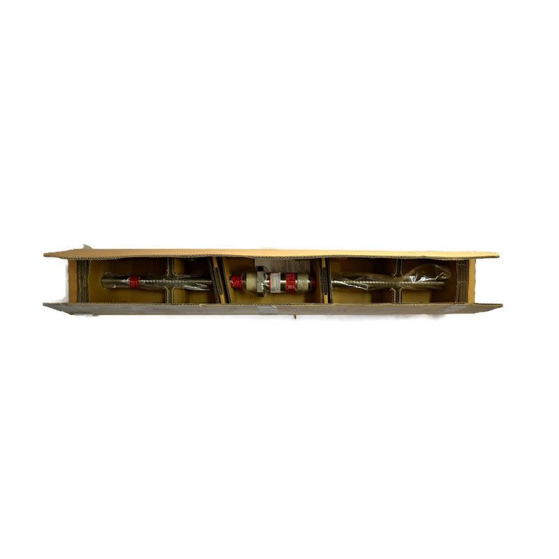 Śruba kulowa z nakrętką THK DIK3610 1070mm