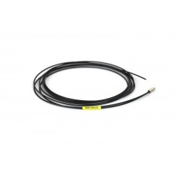 Keyence FU-67 Fiber Optic Sensor