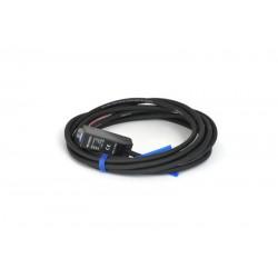 Czujnik Fotoelektryczny Keyence PZ-M11