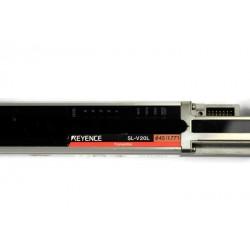 Keyence SL-V20L - 6