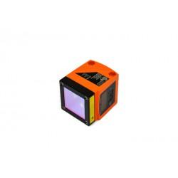 Dalmierz laserowy IFM Electronic O1D100