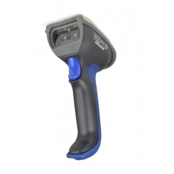 Industrial Handheld Barcode Scanner Intermec SR61TXR