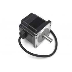 Silnik krokowy Vexta ASM98ACE Oriental Motor