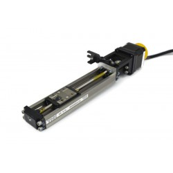 THK KR20 150mm linear actuator module - 1