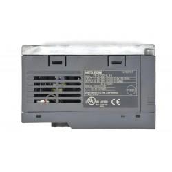Mitsubishi FR-E720-0.1K Inverter