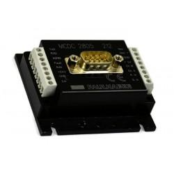 FAULHABER MCDC2805 Motion Controller - 3