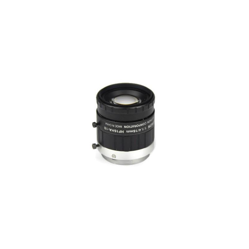 Obiektyw Fujinon HF16HA-1B 1:1.4 16mm