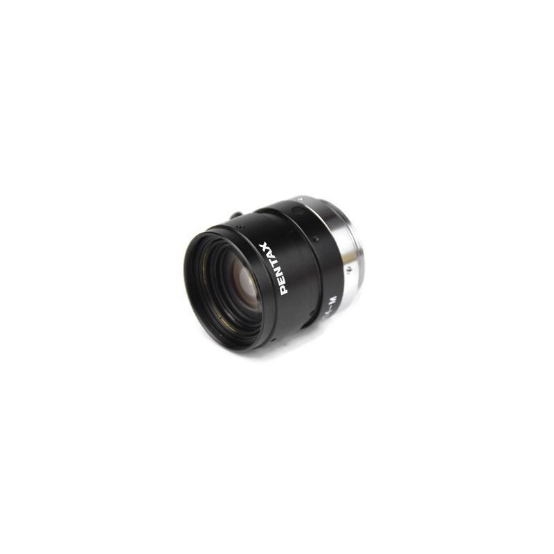 Obiektyw Pentax TV 12mm H1214-M (C61232) 1:1.4