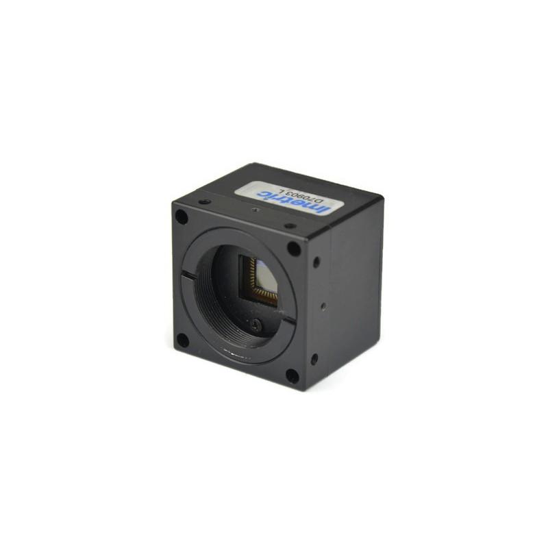 Kamera AOS MiniPixie MPX1350UM 1,3MP