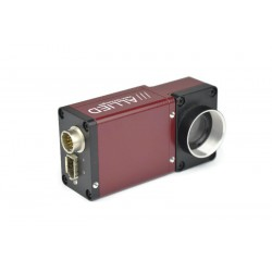 Kamera AVT Marlin F-145B2 ASG W90°