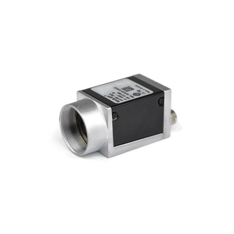 Kamera Basler ACA1600-20GM