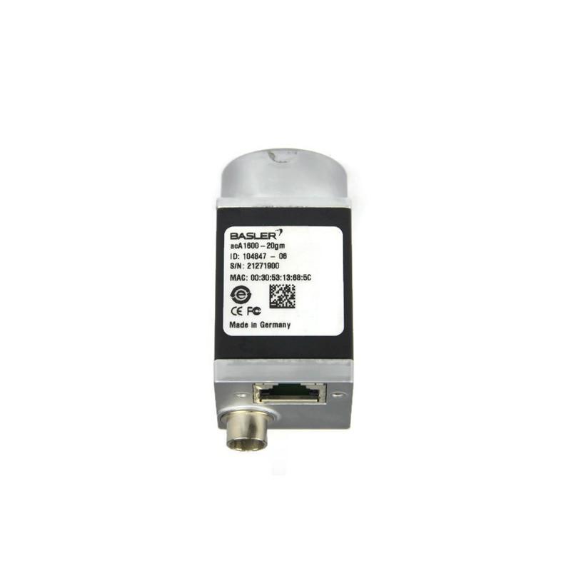Basler ACA1600-20GM Camera