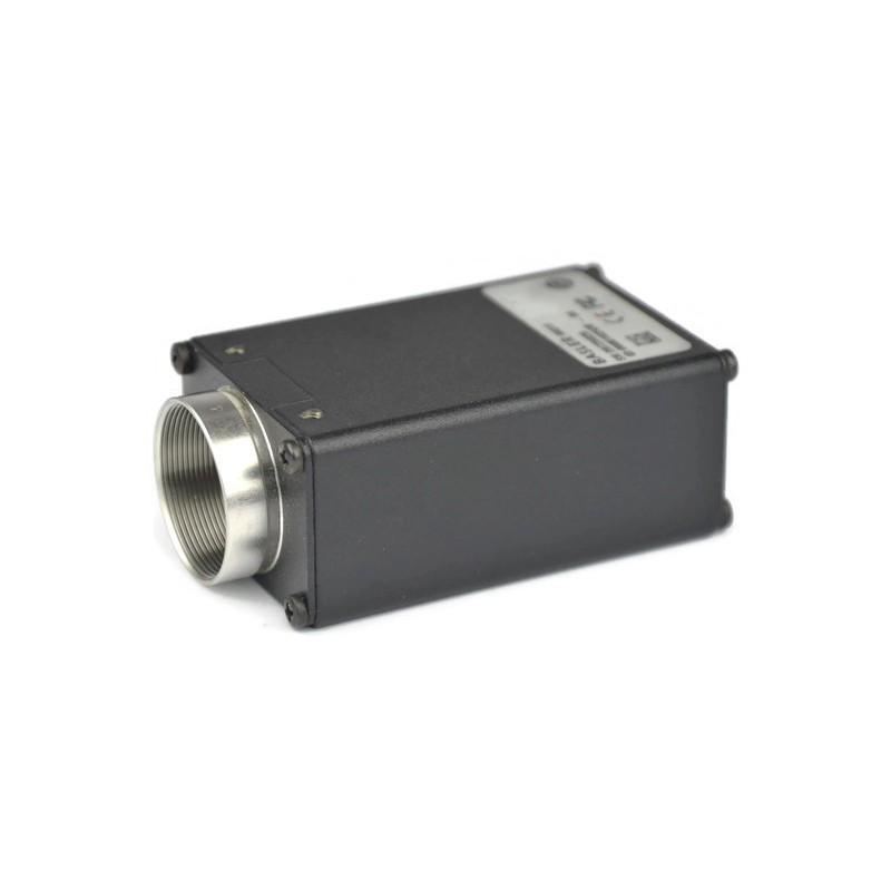 Basler A631F Camera