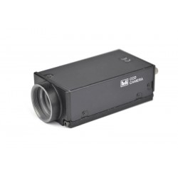 Kamera CCD Toshiba Teli CS3910