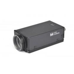 Toshiba Teli CCD CS3910 Camera