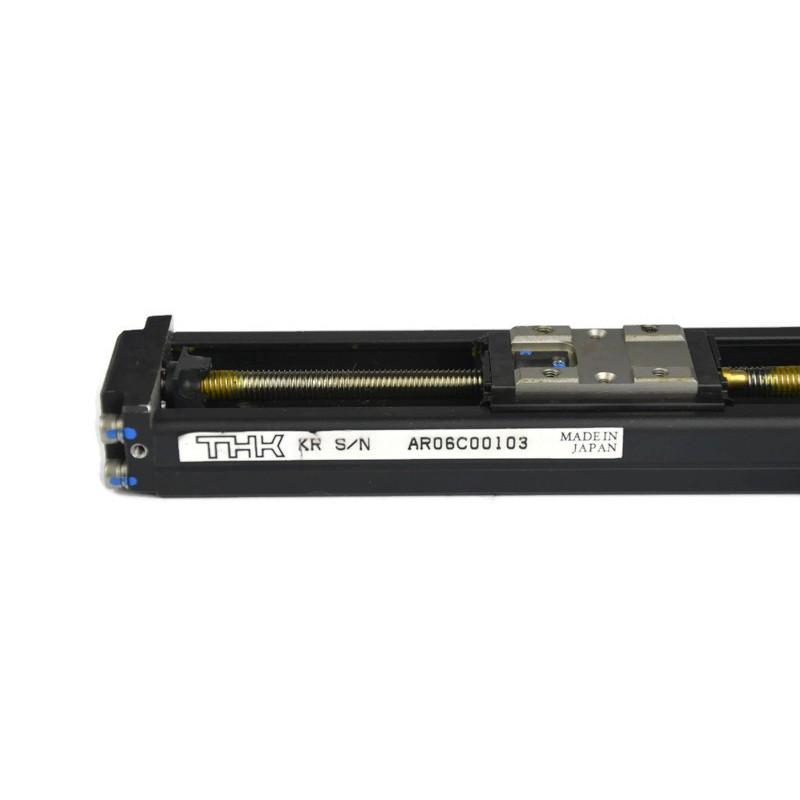 THK KR20 150mm + Maxon 302714 3.8:1 Linear Actuator Module