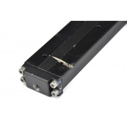 THK KR20 150mm + Maxon Linear Actuator Module with Defect