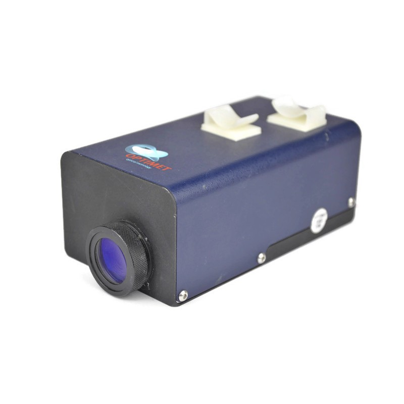 Distance & 3D Sensor Optimet ConoProbe 10 RZ34000U