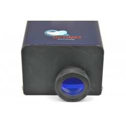 Moduł pomiaru odległości oraz kształtu 3D Optimet ConoProbe 10 - 6