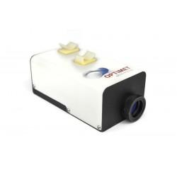 Distance & 3D Sensor Optimet Probe Head M3 RZ22002