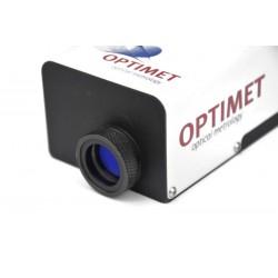 Moduł pomiaru odległości oraz kształtu 3D Optimet Probe Head M3