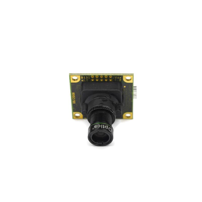 IDS uEye UI-164xLE-C USB Camera