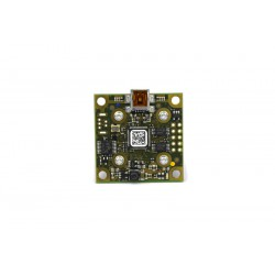 Kamera przemysłowa USB IDS uEye UI-164xLE-C