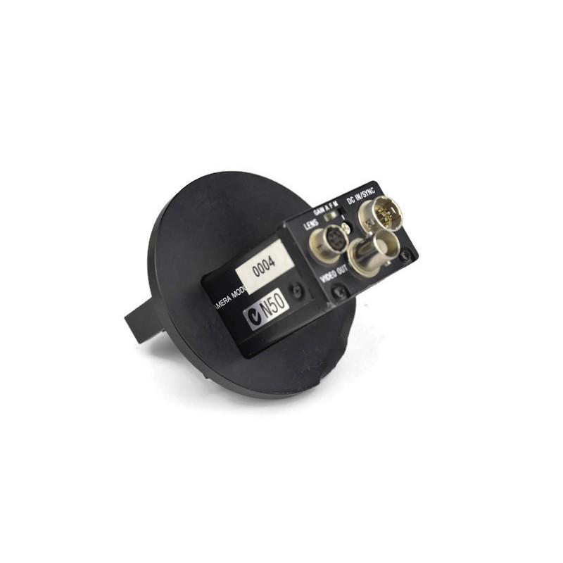 Sony XC-75CE CCD Camera