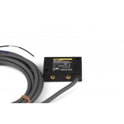 Czujnik zbliżeniowy / indukcyjny OMRON TL-T2E1