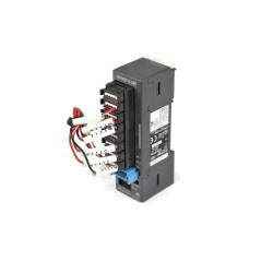Mitsubishi CL2Y8-TP1C2V CC-Link Melsec Remote I/O Module