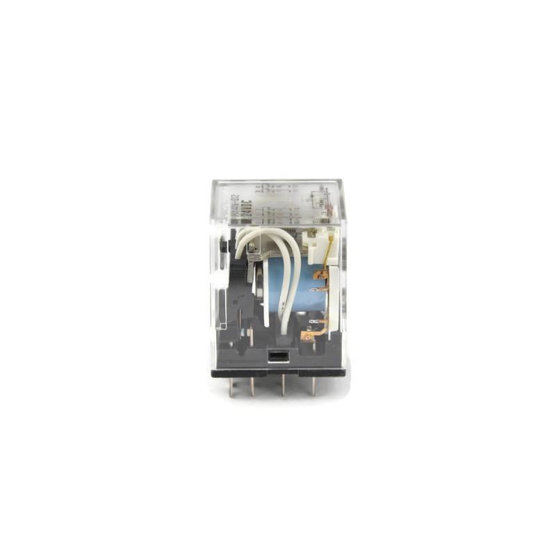 Omron MY4N-D2 24VDC Power Relays