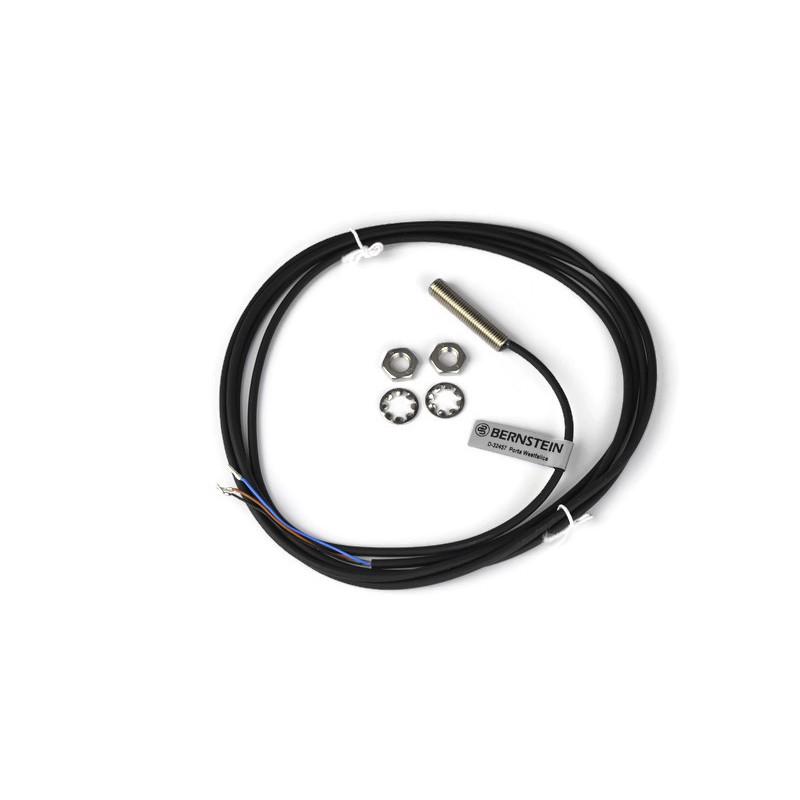 BERNSTEIN 6932301001 D-32457 Inductive Proximity Switch