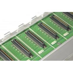 Szyna Sterownika PLC Mitsubishi Q312B