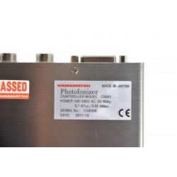 Hamamatsu C9991 PhotoIonizer