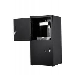 Peopoly Moai 3D SLA printer - 1