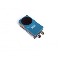 Czujnik wizyjny SICK VSPI-4F2111S14