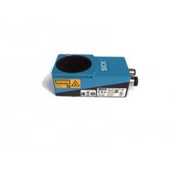 SICK VSPI-4F2111 2D Vision Inspector