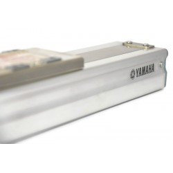 Yamaha T606-300 Linear Guide