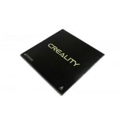 Szklany Stół Creality 3D Ender-3