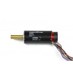 Maxon EC-Max Motor - 334982 30mm 40W + encoder