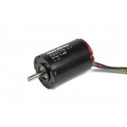 Maxon EC-MAX Motor Brushless 40mm 70W