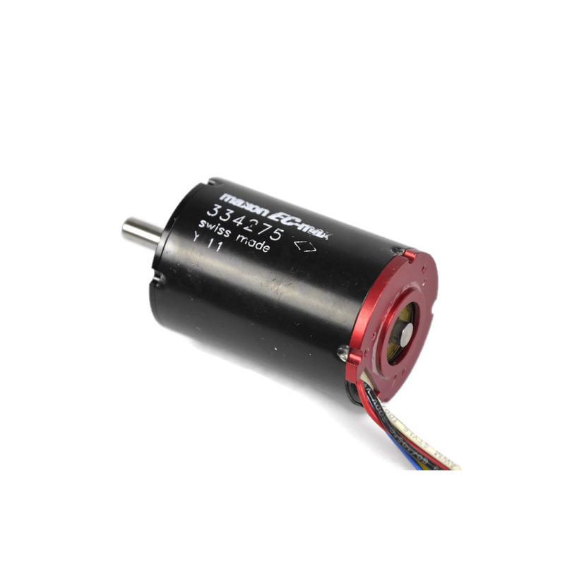Silnik Maxon EC-Max 335001 334275 40mm 70W