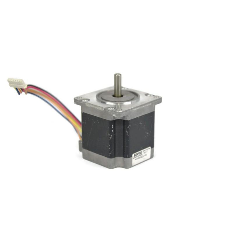 Silnik krokowy Nidec Servo Corporation KH56KM2U160
