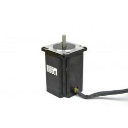 Silnik krokowy ST5709L1108-A Nanotec 7,9V