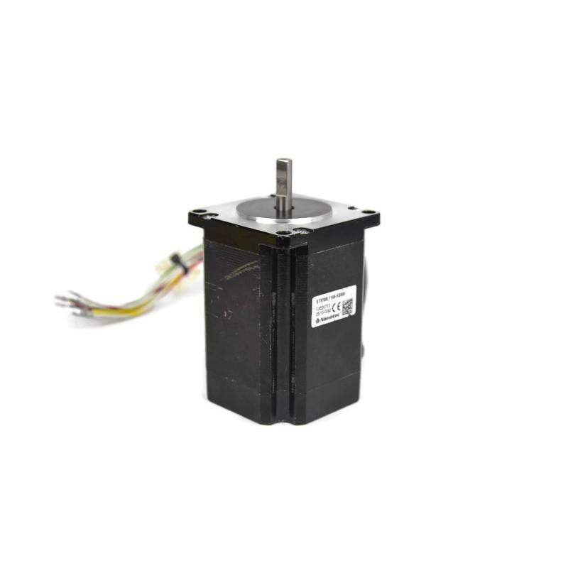 Nanotec ST5709L1108-A 7,9V Stepper Motor