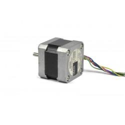 Vexta PK244-01A-C27 Stepper Motor