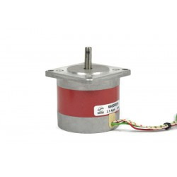 Silnik krokowy Sonceboz 6600R034