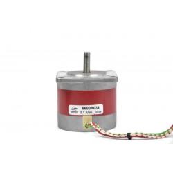 Sonceboz 6600R034 Stepper Motor