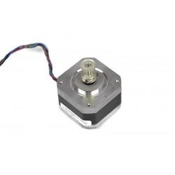 Silnik Krokowy Lin Engineering 4418X-04S-03RO