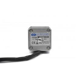 LAM Technologies M1173030 Stepper Motor